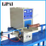 30 кВт Энергосберегающая индукционная нагревательная машина для литья металла