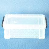 Papel del rectángulo plástico (QX-PB011)