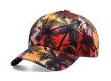 Casquette de baseball de chapeau de Snapback