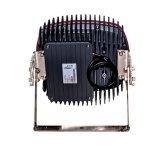 Indicatore luminoso di via esterno di IP65 Dimmable 120W LED con il sensore della cellula fotoelettrica