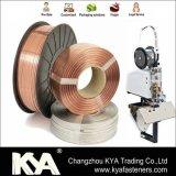 037074c25 Copper Box Stitching Wire
