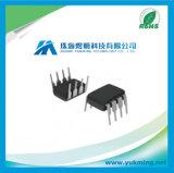 Integrierte Schaltung des programmierbaren Betriebsverstärkers IS Lm4250cn