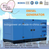 Precio bajo Gensets generadores 4D91-29d diesel FAW de 20 KVA 16kw