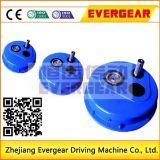 Riduttore di velocità montato asta cilindrica di alta qualità l'AT per l'attrezzo della parte di recambio del nastro trasportatore