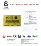 고품질 전기 각자 균형을 잡는 스쿠터를 가진 UL 2272 증명서 그리고 공장 가격