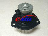 Motor de la CA DC/Blower de las piezas de automóvil para Toyota Innovia