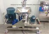 Carbono branco da grafita/caulim/máquina de pulverização fina super frágil do material/açúcar/moinho/máquina de moedura/Shredder