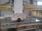 Zdqj-450/600/700 적외선 자동적인 돌 브리지 절단기