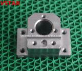 Pièce de Rechange de Précision par Fraisage CNC pour Automatisation