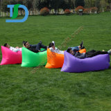 China Wholesale Best Quality Hangout Inflatable Air Sofa