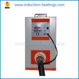 Тип машина UHF Gou миниый топления индукции для процесса заварки