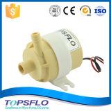 Mini pompe à eau sans frottoir de C.C Tl-A02