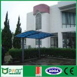 Voiture de haute qualité parasol Pnoc002