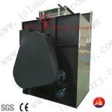 Essiccatore commerciale del vapore di /Jeans dell'essiccatore della lavanderia di /Industrial dell'essiccatore della lavanderia (HGQ150)