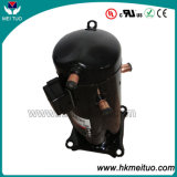 Compressori del rotolo di refrigerazione di Copeland della parte del condizionatore d'aria (ZF48K4E-TWD-551)