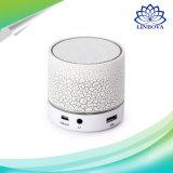 Bluetooth 휴대용 무선 액티브한 스피커 (B035)