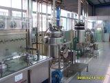 Extrait d'artichaut Cynarin 5 % de l'HPLC, Cynarin 5% UV