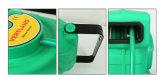 Bobina del tubo flessibile dell'acqua---Bh140A