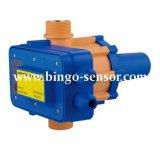 1200W het automatische Controlemechanisme van de Pomp van het Water