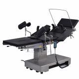 AG-Ot010A Krankenhaus-elektrischer justierbarer orthopädischer chirurgischer Tisch