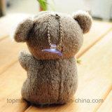 OEM Aceite o brinquedo do urso de Koala de mini peluche