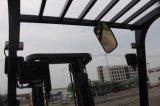 Benzin LPG-Gabelstapler 1.5-4ton als Customerized