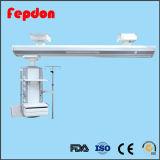 Medische Endoscopische Elektrische Tegenhanger met FDA (hfp-DD240 380)