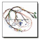 家庭電化製品ワイヤー馬具、洗浄機械、皿機械、クーラー、冷却装置