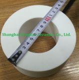 99, Anel de vedação de cerâmica AL2O3 de 95%