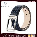 Cinto de couro de alta qualidade Belt Leather Belt