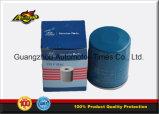 Schmierölfilter 2630035503 des Öl-Trennzeichen-26300-35503 für Hyundai KIA