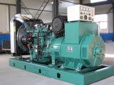 Cer 68-550kw Penta Volvo Diesel-Generator