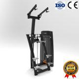 最も新しい体操の適性の装置によって助けられるすくい/Chinning
