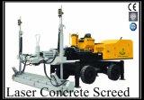 Screed Gyl-31 лазера эффективности Highe конкретный