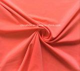 Tela de nylon de la ropa del Spandex para la ropa interior (HD2401072)