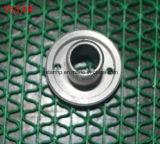 Автозапчасти CNC OEM фабрики высокой точности ISO9001 подвергая механической обработке