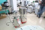 Substance végétale automatique de machine de déchiquetage de laitue de matériel coupant la machine