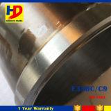 Doublure lourde de cylindre en métal de C9/E330c PCT (190-3562)