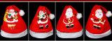 De in het groot Hangende Kousen van Kerstmis voor de Decoratie van Ambachten