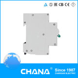 AC Type 30mA ELCB Protector 40A 1p+N RCBO