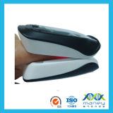 디지털 OLED 가구를 위한 자동적인 펄스 산소 농도체