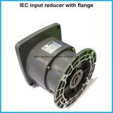 Motori innestati elicoidali dell'unità di serie G3 con la flangia di IEC