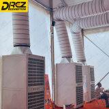 20 톤 큰 전람 천막 임시 에어 컨디셔너 전문가 공급자