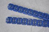 Chaîne de convoyeur modulaire de la séparation Inrealox900 (Hairise900)