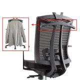 2018新しいデザインマネージャの椅子の余暇の椅子のオフィスの金属の椅子(HY-6205A)