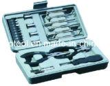 38PCS установленные ручные резцы, комплект инструментов промотирования, цена набора ручного резца дешевое, комплект инструмента подарка