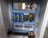 Мини-Portable малый тип 9015 1218 1224 металла плазменной резки с ЧПУ станок