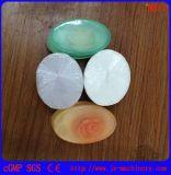 De bonne qualité-980HT une barre de savon Machine d'emballage Stretch Wrapper pour 13-20pcs/min