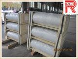 De Profielen van de Uitdrijving van het aluminium/van het Aluminium voor het Pakket van het Venster