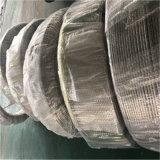 40. Tp316L Tube enroulé en acier inoxydable pour le pétrole et de puits de gaz